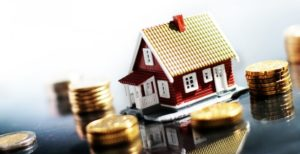 Selling Or Buying Property Will Be Easy In The Right Way